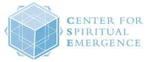 The Center for Spiritual Emergence